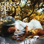 Corinne Bailey Rae, The Sea