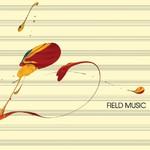 Field Music, Field Music (Measure)