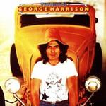 George Harrison, The Best of George Harrison