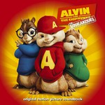 Various Artists, Alvin and the Chipmunks: The Squekquel mp3