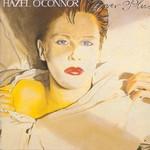 Hazel O'Connor, Cover Plus