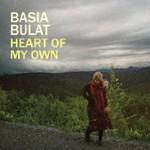 Basia Bulat, Heart of My Own