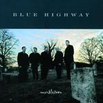 Blue Highway, Marbletown