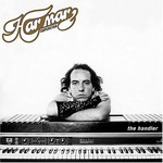 Har Mar Superstar, The Handler