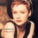 Shelby Lynne, Temptation