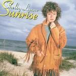Shelby Lynne, Sunrise