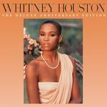 Whitney Houston, Whitney Houston (The Deluxe Anniversary Edition) mp3