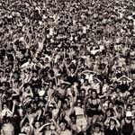 George Michael, Listen Without Prejudice, Volume 1