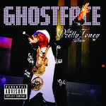 Ghostface Killah, The Pretty Toney Album