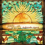 Patty Griffin, Downtown Church mp3