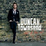 Duncan Townsend, Out Of The Red