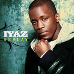 Iyaz, Replay (Remixes)