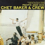 Chet Baker, Chet Baker and Crew mp3