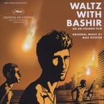 Max Richter, Valse avec Bachir mp3