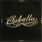 Oakalla, Oakalla