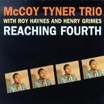 McCoy Tyner, Reaching Fourth mp3