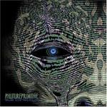 Phutureprimitive, Sub Conscious