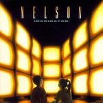 Nelson, Imaginator