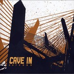 Cave In, Antenna