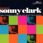 Sonny Clark, Standards mp3