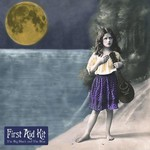 First Aid Kit, The Big Black & The Blue mp3