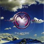 Magenta, The Singles