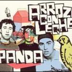 Panda, Arroz Con Leche