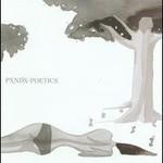 Panda, Poetics