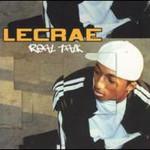 Lecrae, Real Talk