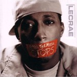 Lecrae, After the Music Stops
