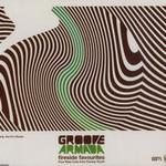 Groove Armada, Fireside Favourites