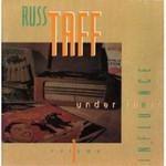 Russ Taff, Under Their Influence