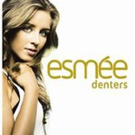 Esmee Denters, Outta Here