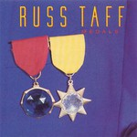 Russ Taff, Medals