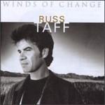 Russ Taff, Winds of Change