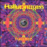Hallucinogen, Twisted