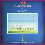 Vangelis, Chariots of Fire mp3