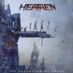 Heathen, The Evolution of Chaos