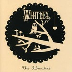 Whitley, The Submarine