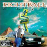 Eightball, Lost