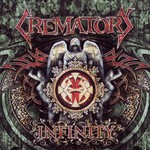 Crematory, Infinity
