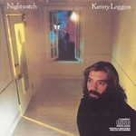 Kenny Loggins, Nightwatch mp3