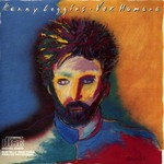 Kenny Loggins, Vox Humana mp3