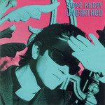 Steve Kilbey, Unearthed