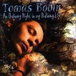 Tomas Bodin, An Ordinary Night in My Ordinary Life mp3