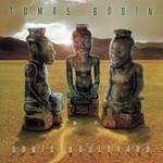 Tomas Bodin, Sonic Boulevard mp3