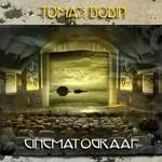 Tomas Bodin, Cinematograaf mp3