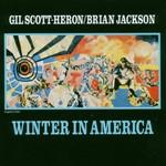 Gil Scott-Heron & Brian Jackson, Winter in America mp3
