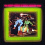 Gil Scott-Heron, 1980 mp3