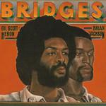 Gil Scott-Heron & Brian Jackson, Bridges mp3